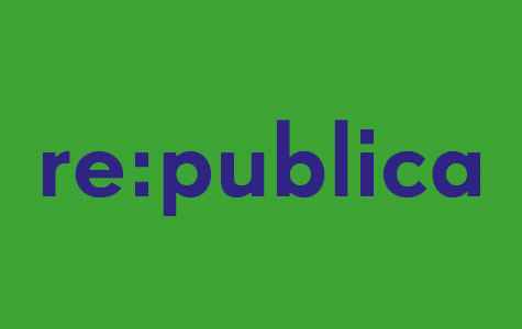 republica_logo